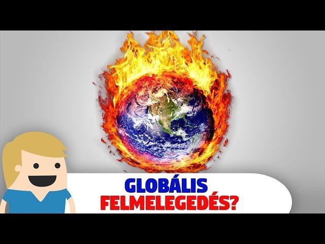 2050-re kipusztul az emberiség?