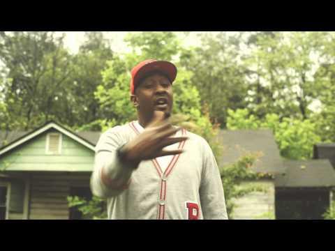 Json - It's Alright featuring Mikeschair (Official Video) @json116 @mikeschair @lampmode