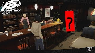 Persona 5: Clearly the Greatest Valentine\'s Day (Clearly a Lesson has been Learned!)