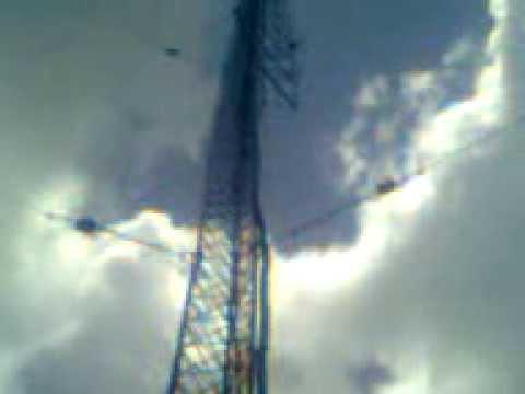 Radio acarigua 1170am y acarigua stereo 95.5fm