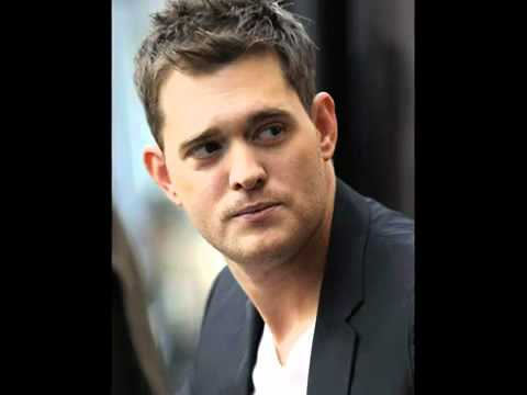 Michael Buble   Boyz II Men - When I Fall In Love