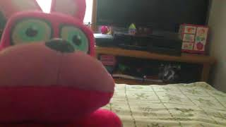 It!s raining tocos (by: Parry Gripp) 200 subscribers special! / early 3 years of YT special! :3