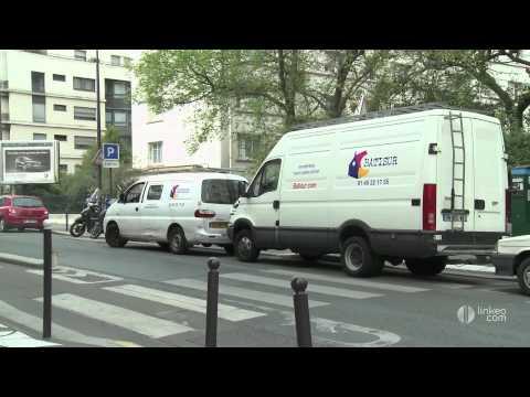 BATISUR : Entreprise du bâtiment, tout corps d états à Paris 75