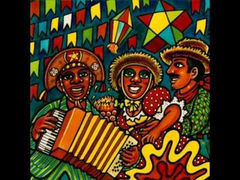 CHICLETE COM DE CHICLETEIRO BAIXAR BANANA MUSICA