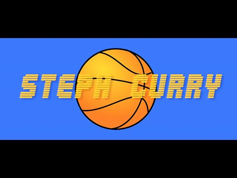 Steph Curry  - Futuristic Ft. Devvon Terrell (Official Lyric Video) @OnlyFuturistic