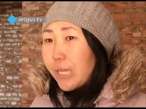 Черный список застройщиков Улан-Удэ