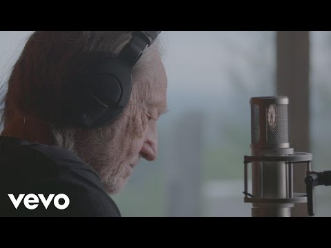 Willie Nelson - They All Laughed