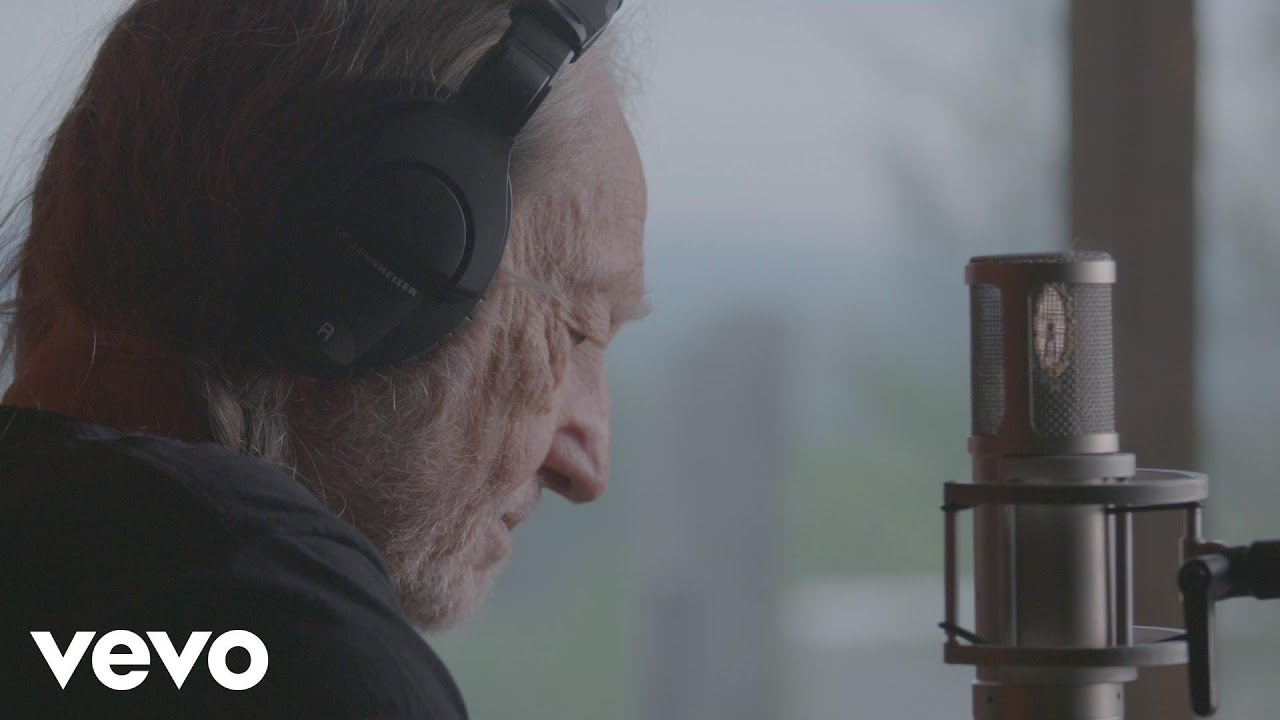 willie-nelson-they-all-laughed-willienelsonvevo