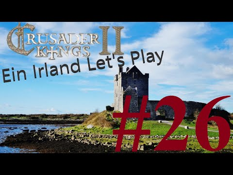 crusader-kings-2-holy-fury---ua-briain-#26-kreuzzug-um-byzanz?!?-[deutsch/german]