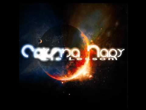 Download Crishna Hary   005x