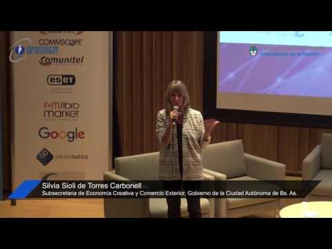 """<h3 class=""""list-group-item-title"""">Internet Day 2016 