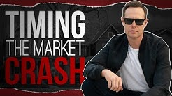 Should You Wait To Invest In Real Estate? | Housing Market Crash 2019