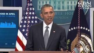 White House Cracking Down on Tax Evasion