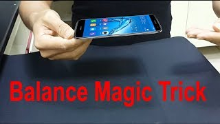5 Awesome Magic Tricks That So Easy To Do | Funny Ideas