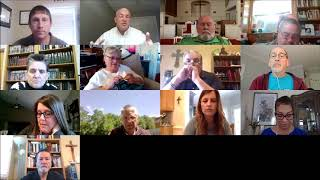 DOCTALKs May 11 ep 12 Non Technology adaptions