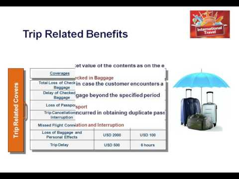 Cheap Travel Insurance with pre existing Medical Condition Guide