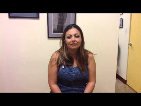 Bakersfield Cosmetic Surgery Liposuction Cosmetic Surgeons in Bakersfield CA