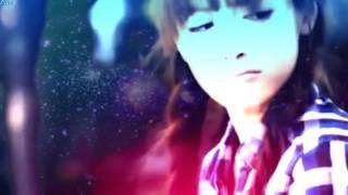 Дорама - When Love Walked In ✻Когда приходит любовь✻