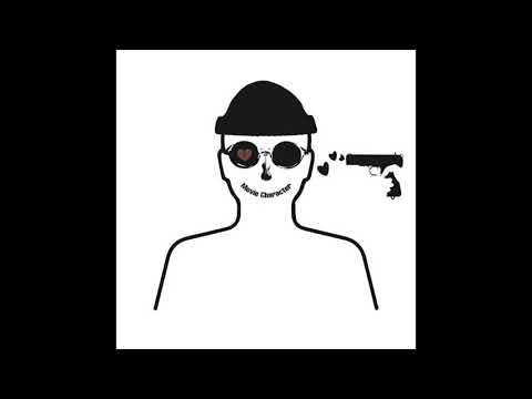 2. School Of Music (feat.Leellamarz) [Official Audio]