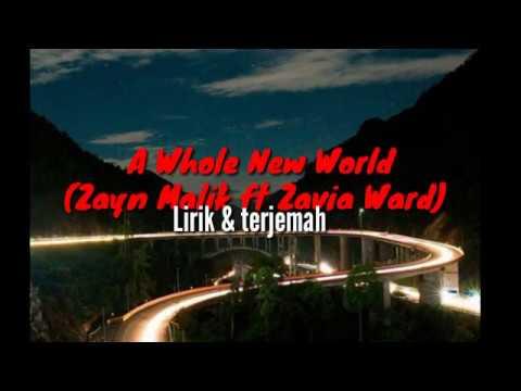 a-whole-new-world-lirik-dan-terjemah-zayn-malik