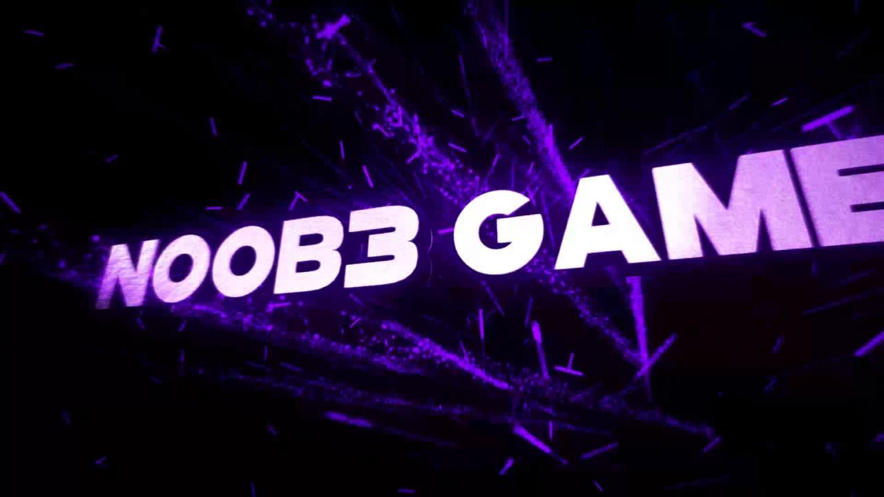 Noob3 Outro Song - More info