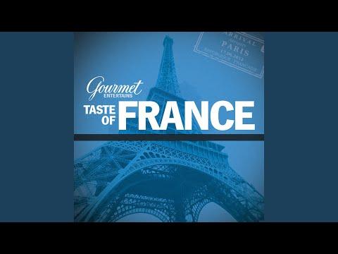 Top Tracks - Le Grand Baiser