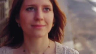 Watch Marketa Irglova We Are Good video