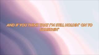 Jxdn - Love Yourself (Lyrics)