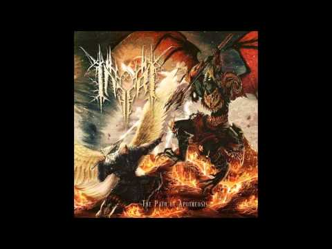 Inferi - The Path of Apotheosis (full album)