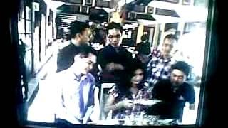 Gambar cover Ultah Teh Iis Dahlia...