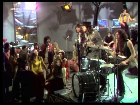 Christie - San Bernadino (1971) HD 0815007