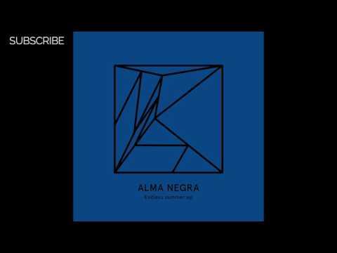 Alma Negra - Endless Summer