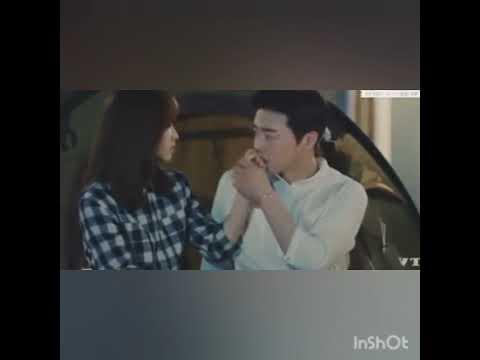 HOT!!! ciuman mesra ala korea thumbnail