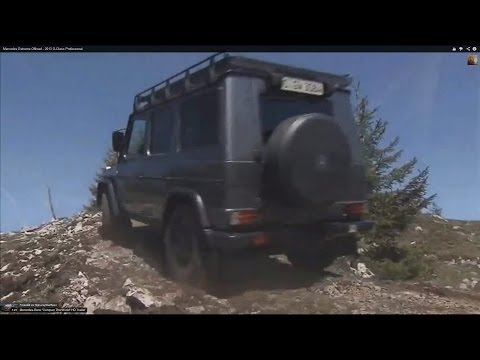 mercedes-extreme-offroad---2013-g-class-professonal