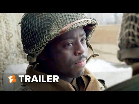 Battle of the Bulge: Winter War Trailer #1 (2020) | FandangoNOW Extras