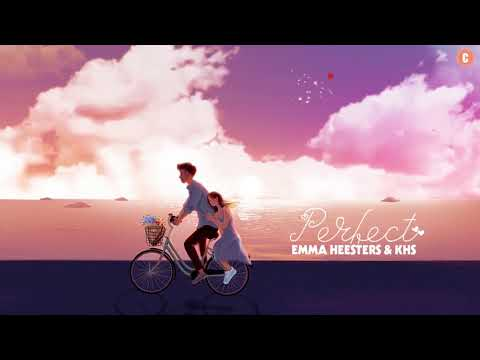 Perfect By Emma Heesters Free Mp3 Download
