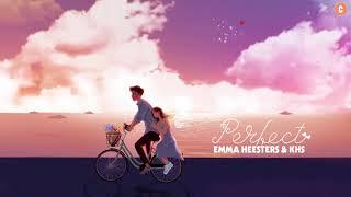 Video [Vietsub + Lyrics] Perfect - Ed Sheeran - EMMA HEESTERS & KHS COVER download MP3, 3GP, MP4, WEBM, AVI, FLV Maret 2018