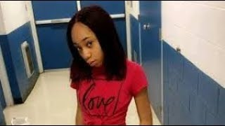 15 Yr Old Sadaria Davis Found Dead With Organs and Fingers Missing| TRAPNEWS