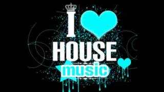 Funky House Mix 2007 Vol2