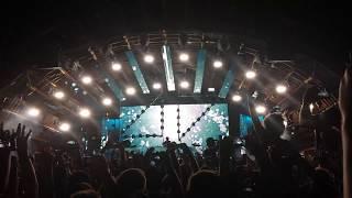 ◢ ◤ AVICII @ Ushuaia - Ibiza 11.08.2013 - Opening