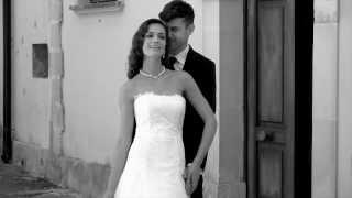Brandas - свадебные платья из Европы