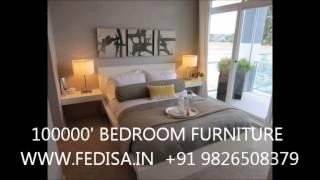 Bedroom Furniture White Bedroom Set Bedroom Lighting Metal Bedroom Sets Bedroom Wardrobe Kids Bedroo