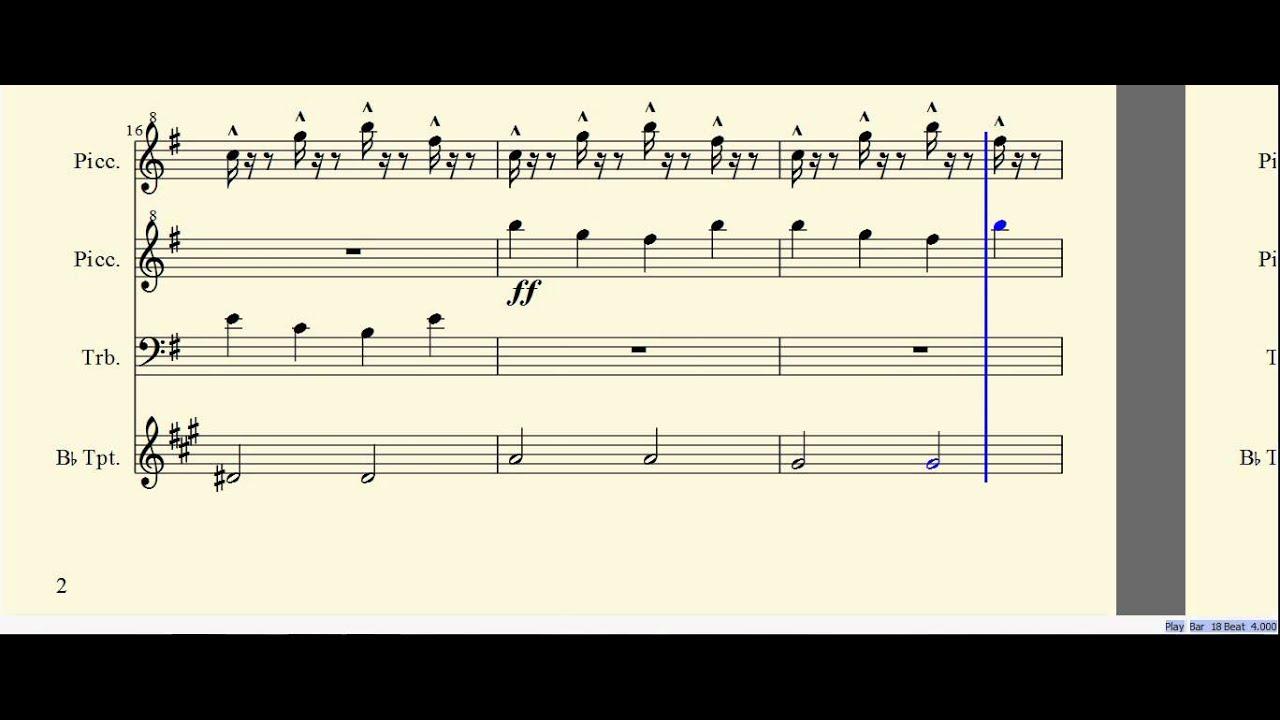 lavender town music free