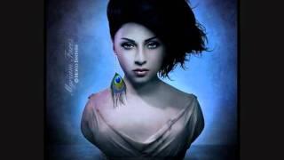 ميريام فارس - من عيوني