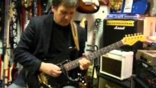 Музыкальные Инструменты в Москве(, 2011-04-02T23:50:25.000Z)