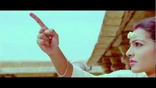 Andar Bahar Kannada New  Movie Teaser