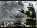 9/11 attack tribute video1014