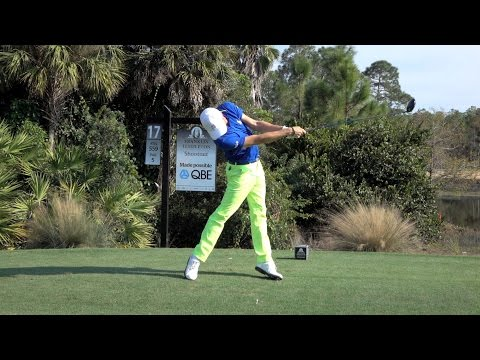 justin-thomas-120fps-slow-motion-face-on-driver-golf-swing