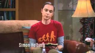 El mejor numero segun Sheldon Cooper (73)