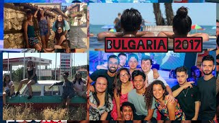 Video Bulgaria 2017 download MP3, 3GP, MP4, WEBM, AVI, FLV September 2017